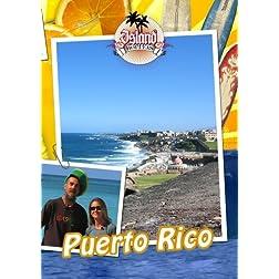 Island Hoppers Puerto Rico