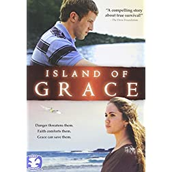 Island Of Grace