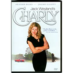 Jack Weyland's Charly