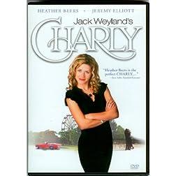Jack Weyland's Charly