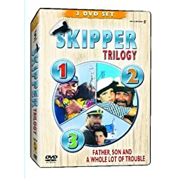 Skipper Trilogy