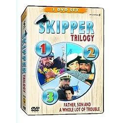 Skipper Trilogy