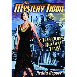The Mystery Train
