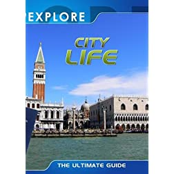 Explore City Life