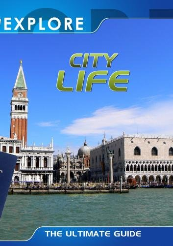 Explore City Life (PAL)