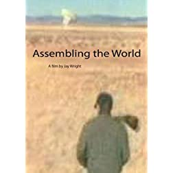 Assembling The World
