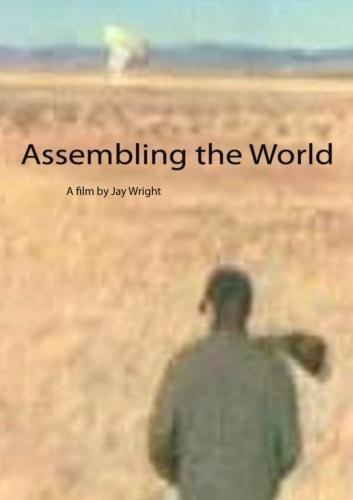 Assembling The World