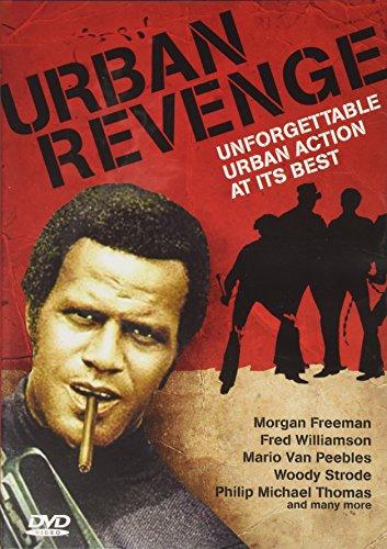 Urban Revenge