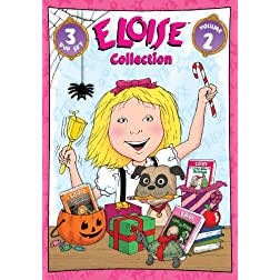 Eloise