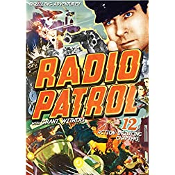 Radio Patrol