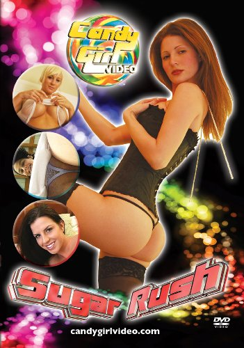 CandyGirl Video: Sugar Rush - Starring Jenni Lee (Autumn Westin, Addie Juniper, Kobe Lee & more)