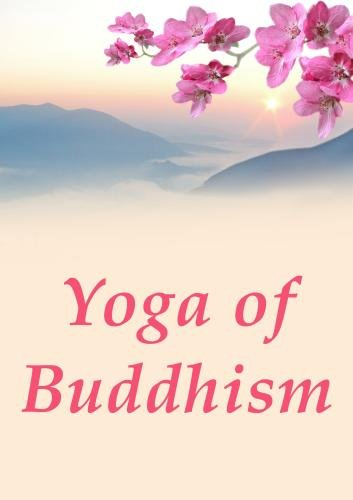 Yoga of Buddhism