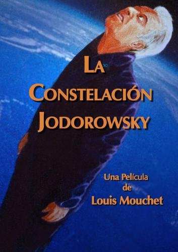 La Constellaci�n Jodorowsky (Spanish)