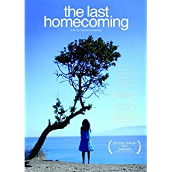The Last Homecoming