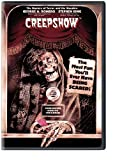 Get Creepshow On Video