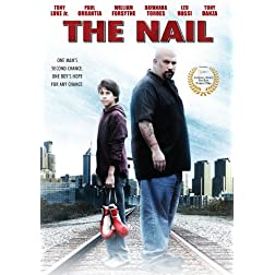The Nail