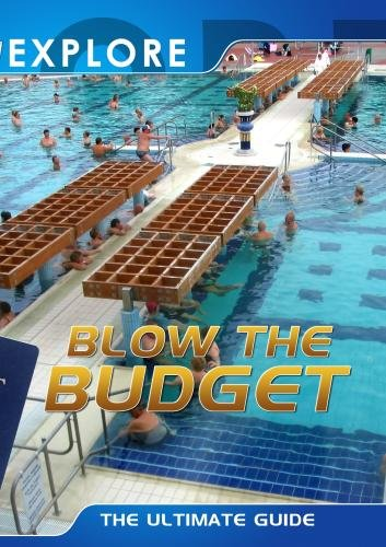 Explore Blow the Budget (PAL)