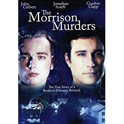 The Morrison Murders