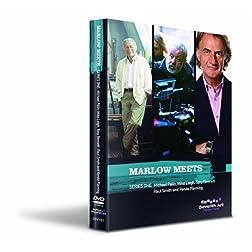 Marlow Meets