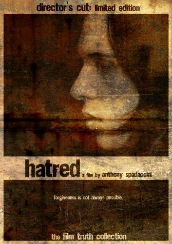 Hatred (Limited Edition)