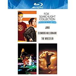 Fox Searchlight Spotlight Series, Vol. 1 [Blu-ray]