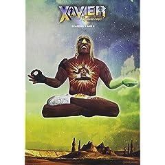 Xavier: Renegade Angel - Seasons 1 & 2