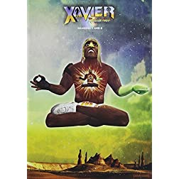 Xavier: Renegade Angel - Seasons 1 & 2