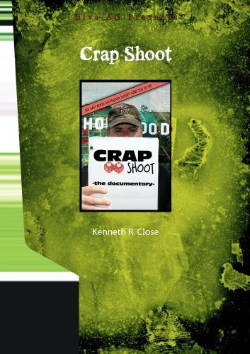 Crap Shoot - The Documentary