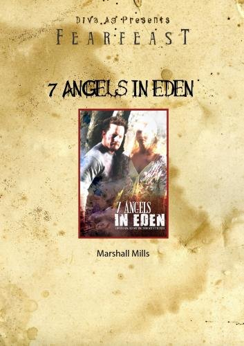 Seven Angels in Eden