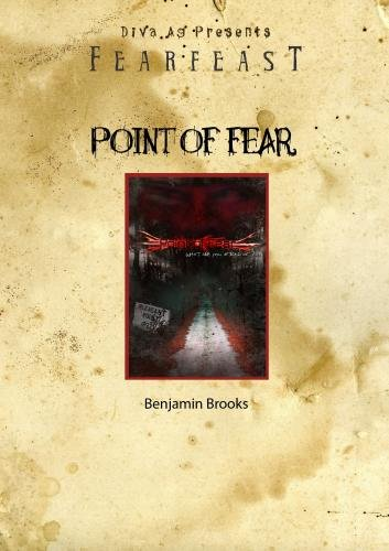 Point of Fear