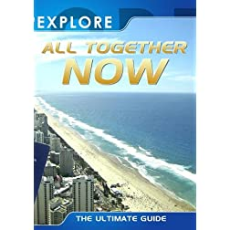 Explore All Together Now (PAL)