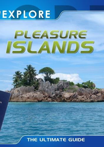 Explore Pleasure Island (PAL)
