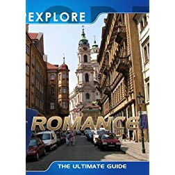 Explore Romance