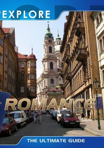 Explore Romance