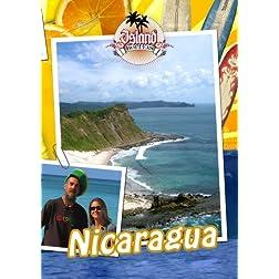 Island Hoppers Nicaragua
