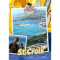 Island Hoppers St Croix