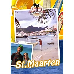 Island Hoppers St. Maarten