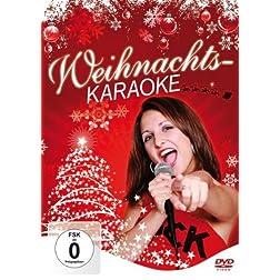 Weihnachts Karaoke