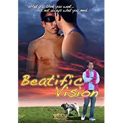 Beatific Vision (Mainstream Art)
