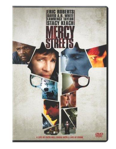 Mercy Streets (2000)