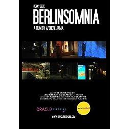 Berlinsomnia