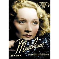 Marlene (1984)