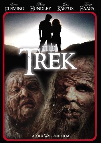 The Trek