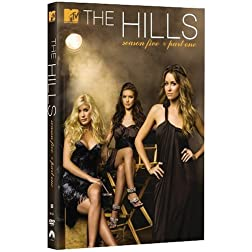 The Hills: Season Five, Part One