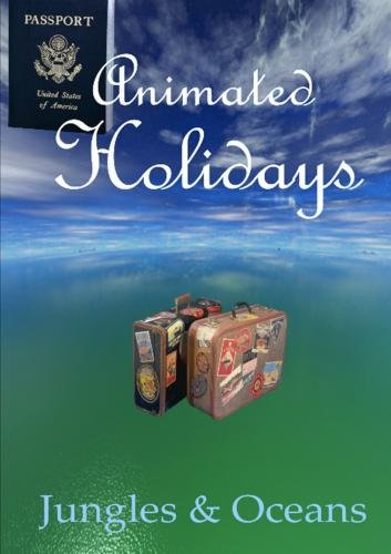 Animated Holidays
