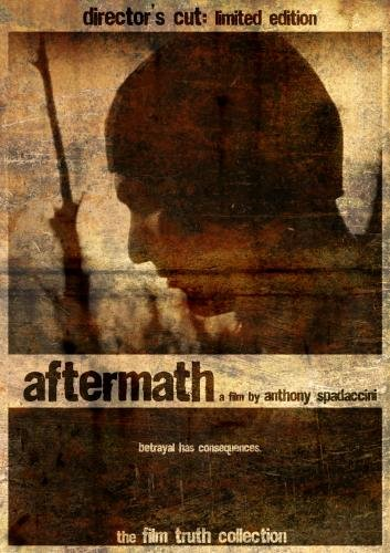 Aftermath (Limited Edition)