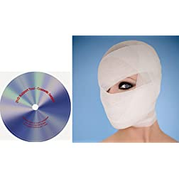 DVD Support Tool - Cosmetic Surgery