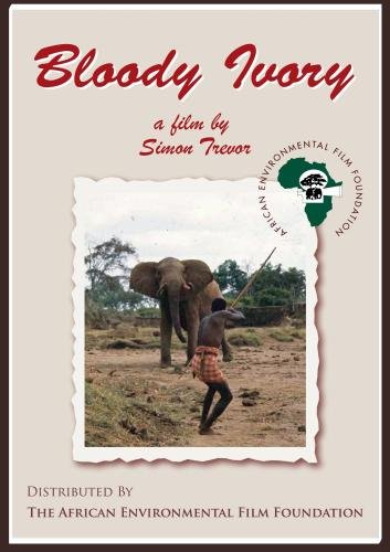 Bloody Ivory (Home Use)