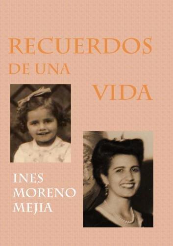 In�s Moreno