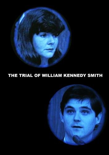 The Trial of William Kennedy Smith